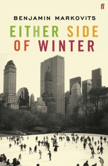 Either Side of Winter, Paperback Book