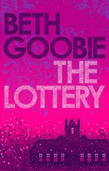 Lottery, Paperback Book
