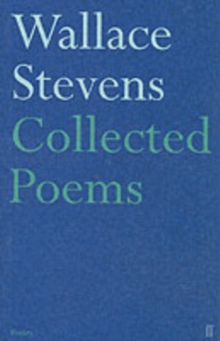 Collected Poems, Paperback Book