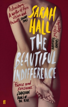 The Beautiful Indifference, Paperback Book
