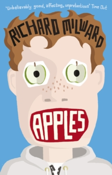 Apples, Paperback Book