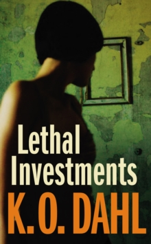 Lethal Investments, Paperback Book