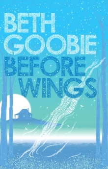 Before Wings, Paperback Book