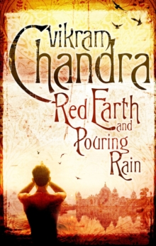 Red Earth and Pouring Rain, Paperback Book