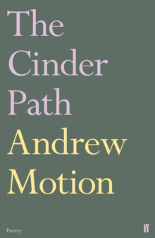 The Cinder Path, Paperback Book