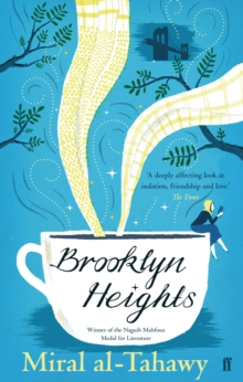 Brooklyn Heights, Paperback Book