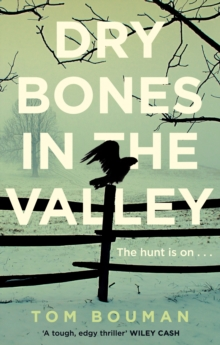 Dry Bones in the Valley, Paperback Book