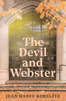 The Devil and Webster, Paperback / softback Book