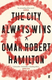 The City Always Wins, Paperback Book