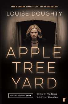 Apple Tree Yard (Tv Tie-in), Paperback Book