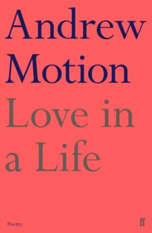 Love in a Life, Paperback / softback Book