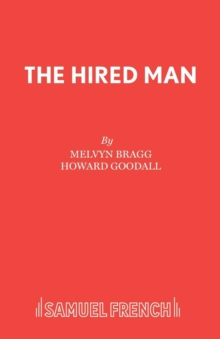 The Hired Man : Musical, Paperback Book