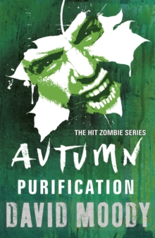Autumn: Purification, Paperback Book