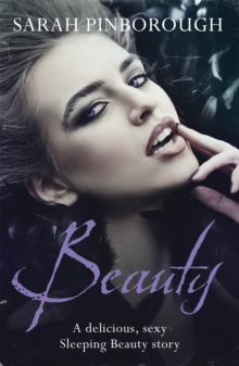 Beauty, Paperback Book