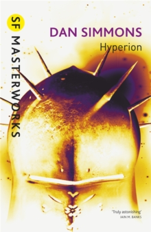 Hyperion, Paperback Book