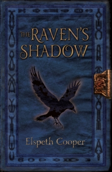 The Raven's Shadow : The Wild Hunt Book Three, Paperback Book