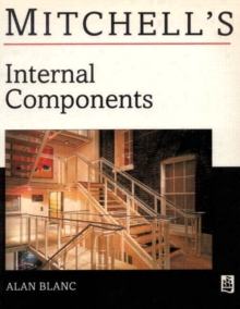 Internal Components, Paperback Book
