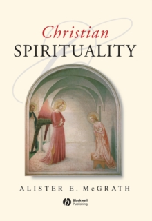 Christian Spirituality - An Introduction, Paperback Book
