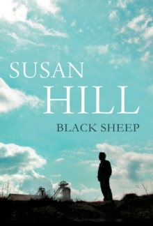 Black Sheep, Hardback Book