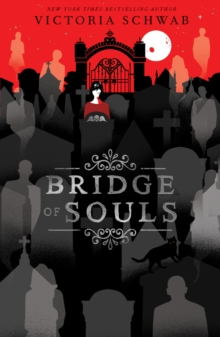 Bridge of Souls, Paperback / softback Book