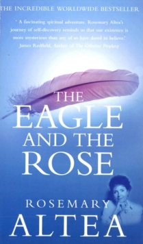 The Eagle And The Rose, Paperback Book