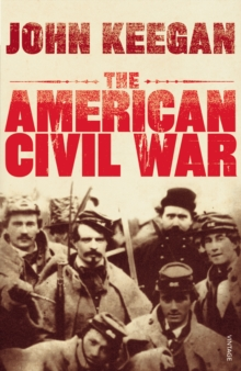 The American Civil War, Paperback Book