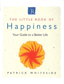 Little Book Of Happiness, Paperback Book