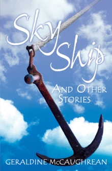 Year 6: Sky Ship and Other Stories, Paperback Book