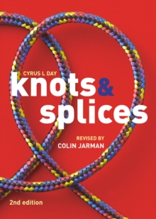 Knots and Splices, Paperback Book