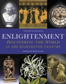 Enlightenment: Discovering the World, Paperback Book