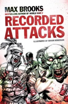 Recorded Attacks : Zombie Survival Guide, Paperback Book