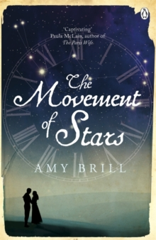 The Movement of Stars, Paperback Book