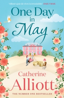 One Day in May, Paperback Book