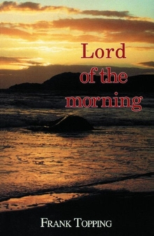 Lord of the Morning, Paperback Book