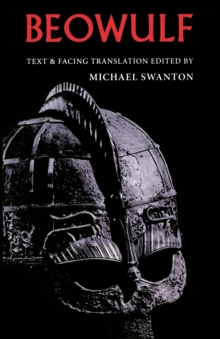 Beowulf : Revised Edition, Paperback Book