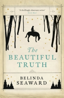 The Beautiful Truth, Paperback Book
