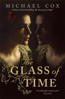 The Glass of Time, Paperback Book