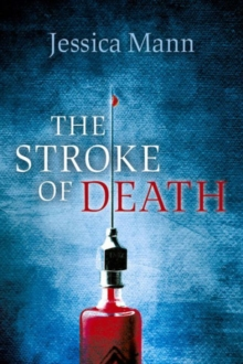 The Stroke of Death, Paperback / softback Book