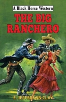 The Big Ranchero
