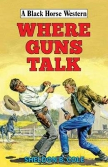 Where Guns Talk