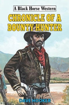 Chronicle of a Bounty Hunter