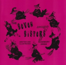 The Seven Sisters, Paperback / softback Book