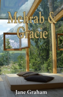 Mehrab and Gracie, Paperback / softback Book