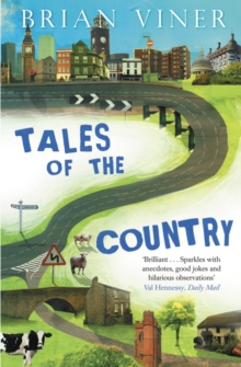 Tales of the Country, Paperback Book