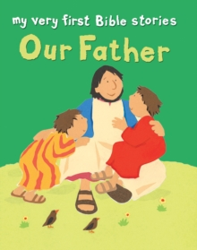 Our Father, Paperback Book