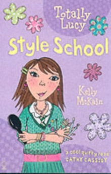 Style School, Paperback Book