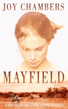 Mayfield, Paperback Book