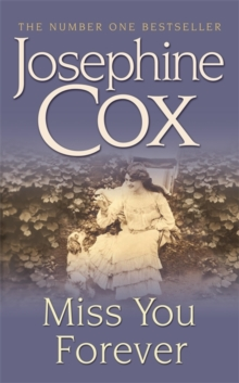 Miss You Forever : A thrilling saga of love, loss and second chances, Paperback / softback Book