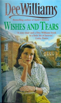 Wishes and Tears : A desperate search. A chance for happiness., Paperback Book
