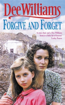 Forgive and Forget : A moving saga of the sorrows and fortunes of war, Paperback Book